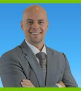 Kyle Lackey, Real Estate Agent in Granite Bay, CA