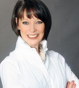 Paula Mulhall, Real Estate Agent in San Francisco, CA