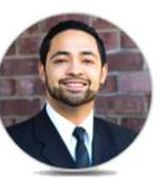 Jesse Ramos, Real Estate Agent in Pasadena, CA