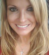 Heather Broo…, Real Estate Pro in Greensboro, NC