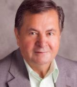 Don Wiley, Real Estate Agent in Yorkville, IL