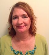 Sheila Monah…, Real Estate Pro in Summerville, SC