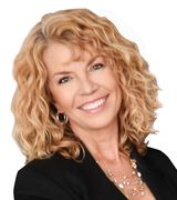 Amy Jones, Real Estate Pro in Chandler, AZ
