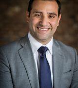 Frank L. DeFazio, Real Estate Agent in Philadelphia, PA