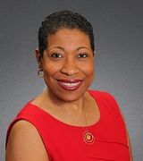 Sharon Blackett, Real Estate Agent in Bowie, MD