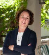 Laura Talaske, Real Estate Agent in Oak Park, IL