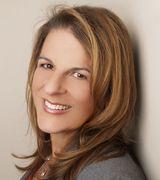 Lynn Dachisen, Real Estate Pro in Bernards Township, NJ