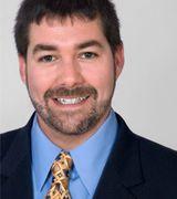 Michaeljohnferry, Real Estate Agent in Chicago, IL