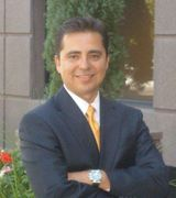Paul Rivera, Real Estate Agent in Greenwood Village, CO