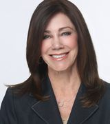 Kathy Rolfo, Real Estate Agent in San Diego, CA