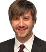 Paul Rosen, Real Estate Agent in Brooklyn, NY