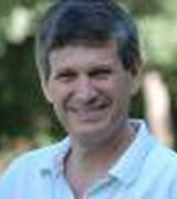 Ken Wishnick, Real Estate Pro in Rifton, NY