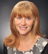 Shirley Ramsey, Real Estate Agent in Kernersville, NC
