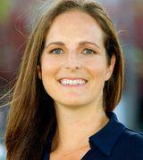 Liz Kroft, Real Estate Pro in Santa Cruz, CA