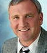 Kirk Bales, Real Estate Pro in McMinnville, OR