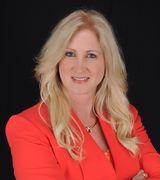 Kary Andrews, Real Estate Pro in Tampa, FL