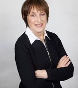 Trudy Sarver, Real Estate Agent in Mountain Lakes, NJ