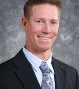 Timothy Macn…, Real Estate Pro in North Las Vegas, NV