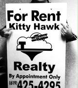 Mario Castan…, Real Estate Pro in Chula Vista, CA