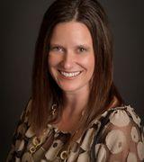 Cindi Segna, Real Estate Agent in Lakeville, MN