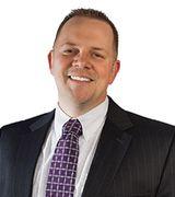 Dave Jones, Real Estate Pro in Prospect, CT