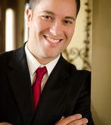 Peltier Bryan, Real Estate Agent in White Bear Lake, MN