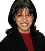 Anaita Tarapore, Agent in Morganville, NJ