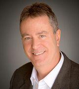 Paul Burrowes, Real Estate Pro in Santa Cruz, CA