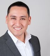 Victor Bolanos, Real Estate Agent in Norwalk, CT