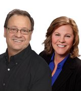 Dan and Sarah…, Real Estate Pro in Pleasanton, CA
