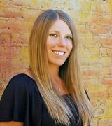 Angie Cox, Agent in Bend, OR