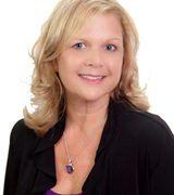 Valerie Litt…, Real Estate Pro in Lake Ozark, MO