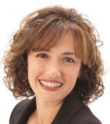 Vicky Noufal, Real Estate Pro in Leesburg, VA