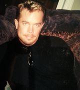 Curtis Burnett, Agent in Gresham, OR