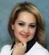 Bassma Taljeh, Real Estate Pro in Houston, TX