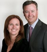 Sean & Debbie Larkin, Real Estate Agent in Greenwood Village, CO