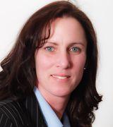 Denise Whitn…, Real Estate Pro in Peterborough, NH
