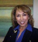 Rosie Kelch, Real Estate Pro in San Antonio, TX