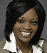 Helen Weaver, Real Estate Pro in Kissimmee, FL