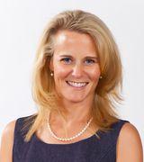 Susan Kassen, Real Estate Pro in Richardson, TX