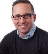Ryan Desch, Real Estate Pro in Lawrence, KS