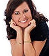Donna Nell-W…, Real Estate Pro in Corpus Christi, TX