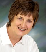 Jeanne  Olson, Real Estate Pro in Reedsburg, WI