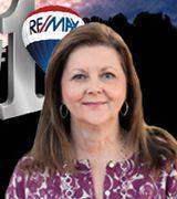 D. Elaine Johnson, Agent in Las Cruces, NM