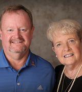 Nancy & Scott Hutchinson, Real Estate Agent in Ocala, FL