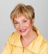 Ronda Needham, Agent in Dallas, TX