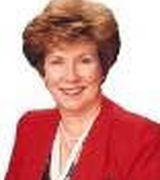 Julie Cambra, Real Estate Pro in Woodbridge, VA