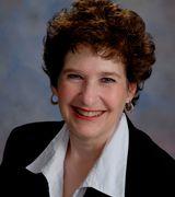 Ellen M. Cas…, Real Estate Pro in Newtown, PA