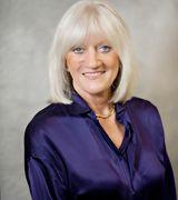 Judy Van Ess…, Real Estate Pro in Mesa, AZ