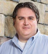 Michael Smith, Real Estate Pro in Sandy Springs, GA